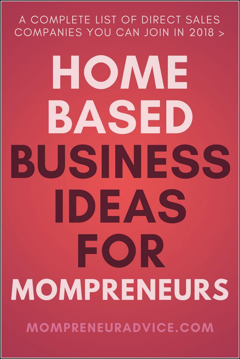 Why Start An Internet Business Newsletter?